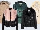 Почему куртка лучше пальто и где ее купить