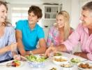 Как понравиться родителям жениха