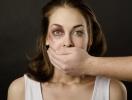 Как женщине сопротивляться насилию в семье