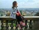ХОЧУ перемен! Как украинка живет в Париже
