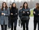 Что такое парижский шик