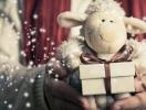 Какой Новый год по восточному гороскопу: встречаем Год Козы