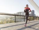 Как правильно бегать: основные ошибки новичков