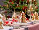 Какие приготовить новые салаты на Новый год