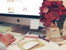 На каких beauty-блоггеров обязательно нужно подписаться
