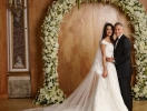 Как выглядит идеальный свадебный альбом