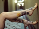 Что нужно знать о татуировках