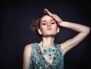 Как заработать на украшениях: 15 вопросов дизайнеру Ольге Шинкаренко