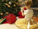 Как отпраздновали Новый год Собчак, Седокова и другие звезды