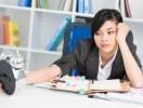 Как побороть лень на работе