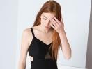 Как сэкономить: 15 платьев не дороже 1000 гривен