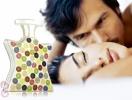 Какие духи можно использовать вместе с мужем: 4 унисекс парфюма