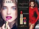 Зачем покупать дорогую косметику: разница между люксом и масс-маркетом