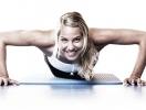 Как занятия спортом помогают в других сферах жизни