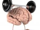 Как тренировать мозг: 9 забавных упражнений