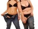 Почему мы будем скучать по сброшенному весу
