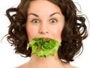 Что смогут понять только вегетарианцы