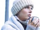 Как бороться с зимней хандрой
