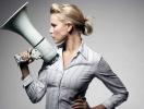 Как удачно выступить перед публикой: 7 секретов успеха