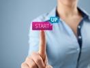 Как запустить успешный бизнес: 5 правил