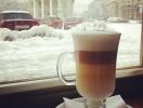 Снег в Киеве: как киевляне сегодня реагируют на снегопад