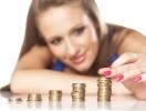Что мешает зарабатывать: 7 мифов о деньгах