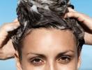 Что такое ко-вошинг: плюсы и минусы трендового мытья волос