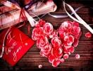 Смс с Днем Святого Валентина любимому парню