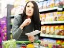 Какие продукты нельзя покупать в супермаркетах