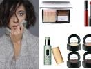 В чем секрет красоты Анны Завальской: косметичка звезды