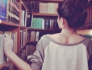 Как читать по две книги в неделю: секрет Рузвельта