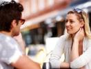 Как вежливо отвечать на бестактные вопросы