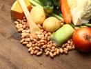 Какие продукты помогут безболезненно пережить Великий пост 2015