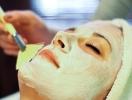 8 марта: как восстановить кожу перед  праздником