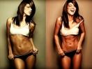 Как похудеть к 8 марта: здоровая диета на неделю