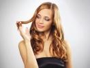Как сделать, чтобы кудри долго держались: 5 эффективных советов