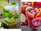 Что пить в Великий пост 2018: 10 безалкогольных напитков, которые можно приготовить в домашних условиях