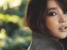 Как делают макияж корейские девушки