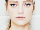 Какой макияж будет актуальным весной: тренды итальянского подиума