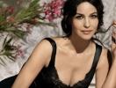 8 марта: топ-40 самых красивых женщин мира