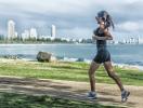 Как сделать бег приятным: 7 идей