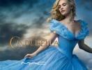"""Как накраситься в стиле принцессы: коллекция """"Золушка"""" от МАС"""