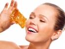 Как умываться медом