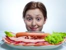Какие продукты вызывают голод