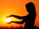 Необычные диеты: что такое солнцеедение