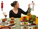 Как понять, что ваша диета не работает