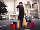 Как сделать шопинг экономным