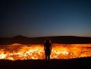 Как оказаться в сказке: 8 нереальных мест на земле