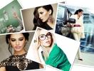 Как выглядеть на миллион: 6 простых способов выглядеть богаче с помощью одежды