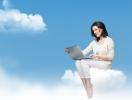 Чем заняться во время поиска работы: 5 актуальных задач